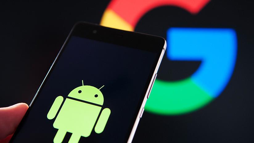 Un nuevo virus intercepta las llamadas a bancos en teléfonos Android