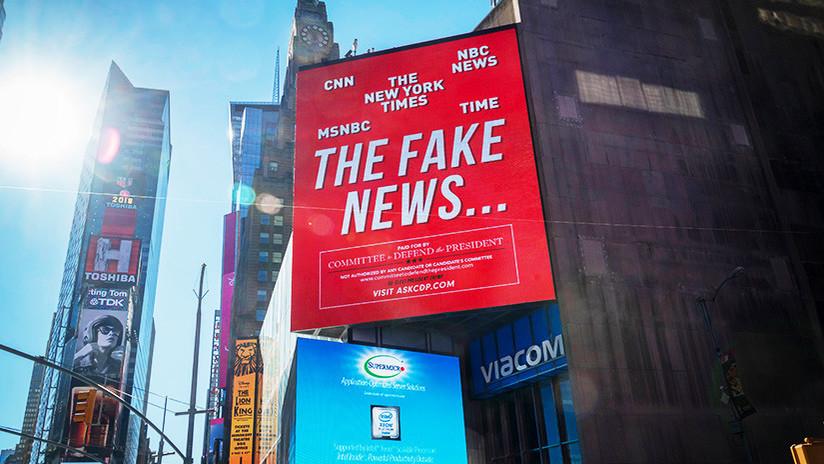 Trampas sexuales, 'fake news', espías, sobornos: Trucos de Cambridge Analytica para ganar elecciones