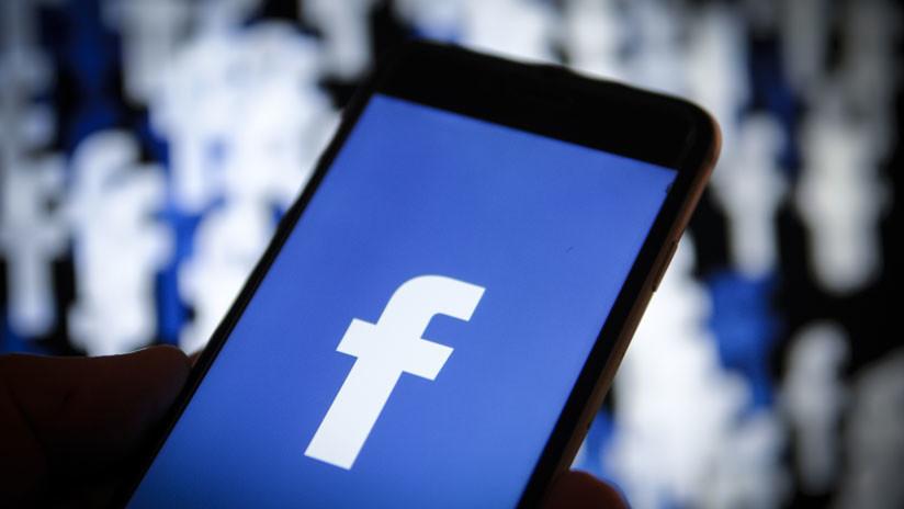 #DeleteFacebook: Por qué miles de personas instan a abandonar todas las plataformas de Zuckerberg