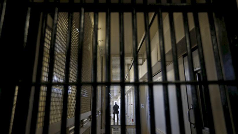 Un mexicano pasó 25 años en una prisión de EE.UU. por un crimen que no cometió