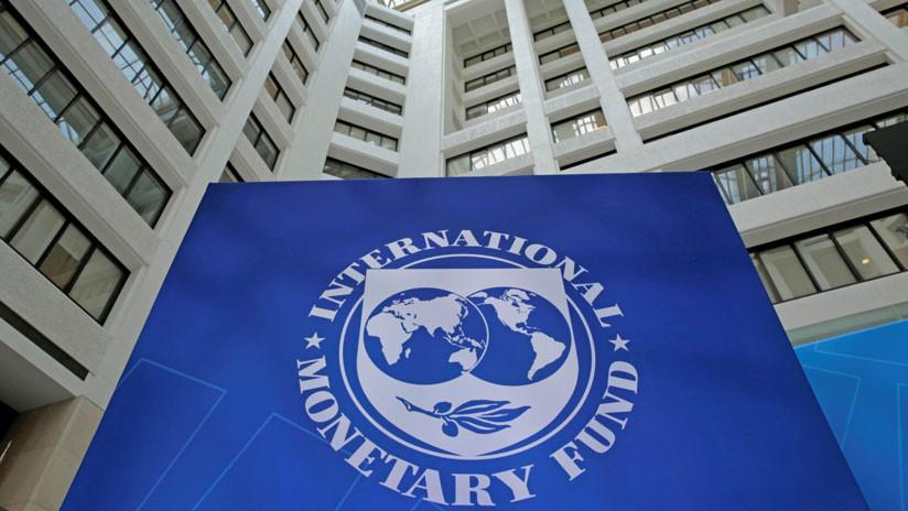 """Exdirector del Banco Central de Argentina: """"Es el mayor emisor de deuda de los países emergentes"""""""