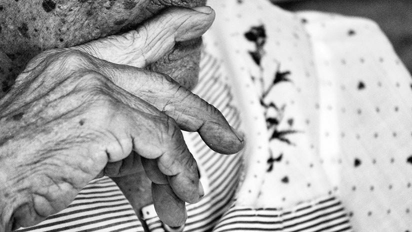 Descubren dos causas del envejecimiento prematuro en niños (y cómo combatirlas)