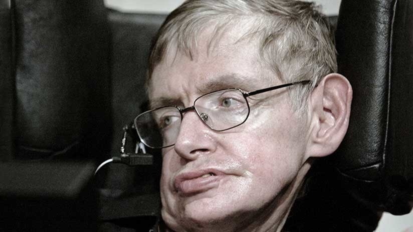 Stephen Hawking será enterrado junto a Newton y Darwin en Westminster