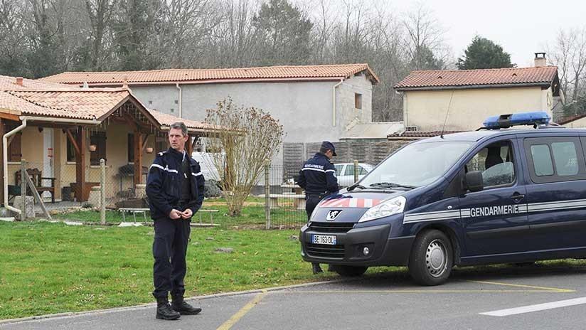 Juzgan en Francia a la mujer que por 10 años escondió los cuerpos de cinco bebés en un congelador