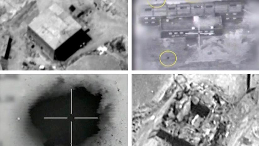 """""""Israel no permitirá que sus enemigos desarrollen armas nucleares"""""""