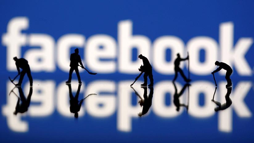 La mayor filtración de las redes sociales: las 10 claves del escándalo Facebook-Cambridge Analytica