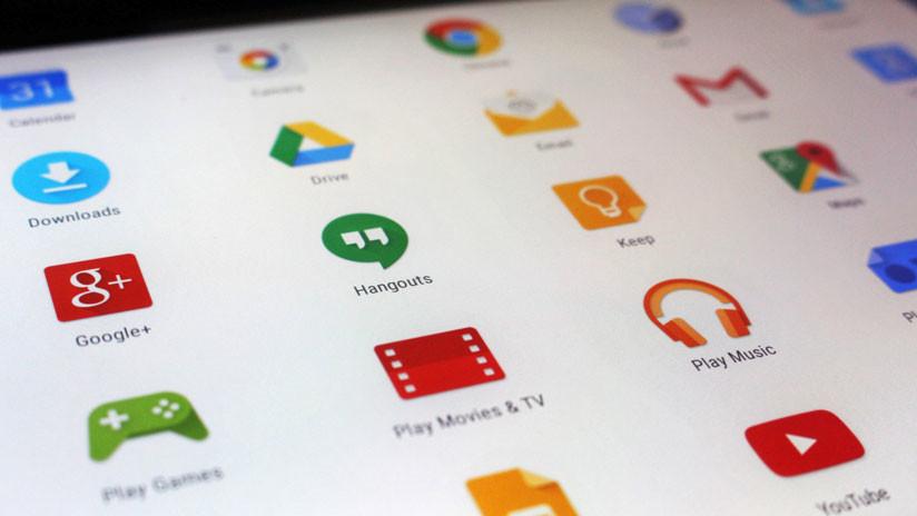 ¿Cómo impedir que las 'apps' utilicen tu información personal de Facebook?