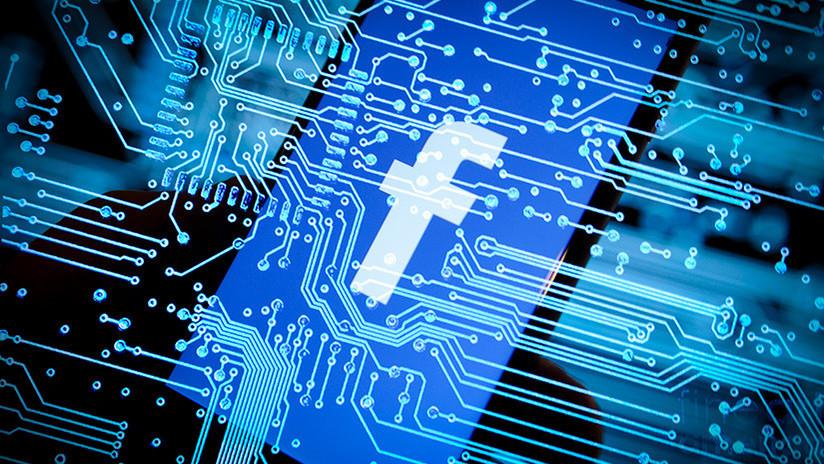 Facebook – Cambridge Analytica