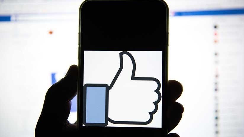 Facebook no halló vínculos entre Cambridge Analytica yla Agencia de Investigación de Internet rusa