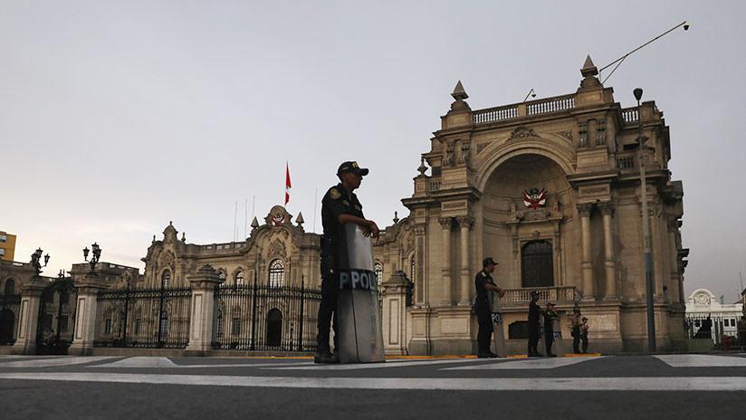 La asistencia de Macri a la Cumbre de las Américas, en el aire tras la renuncia de Kuczynski