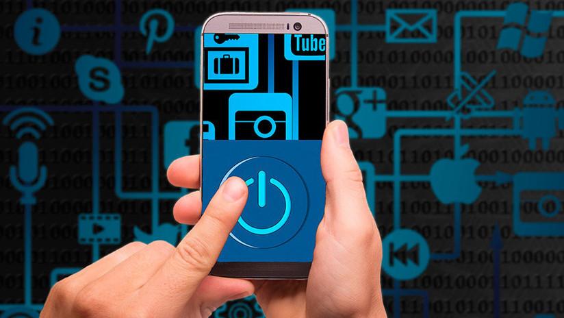Lanzan en Rusia la primera red de telefonía móvil 5G
