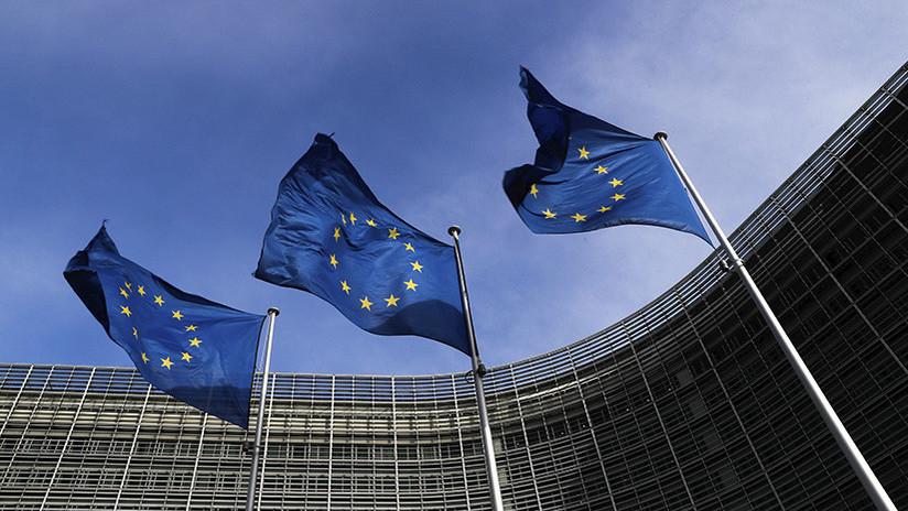 Luxemburgo: La UE espera de Londres pruebas de la culpabilidad de Rusia en el caso Skripal