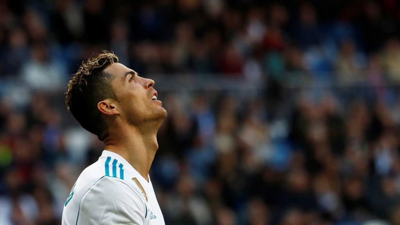 Gol en propia puerta: Los peritos de Cristiano Ronaldo avalan la versión del fisco