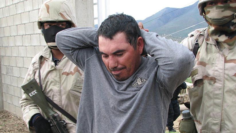 Cerca de 650 desaparecidos en México pudieran estar enterrados en predios de 'El Pozolero'