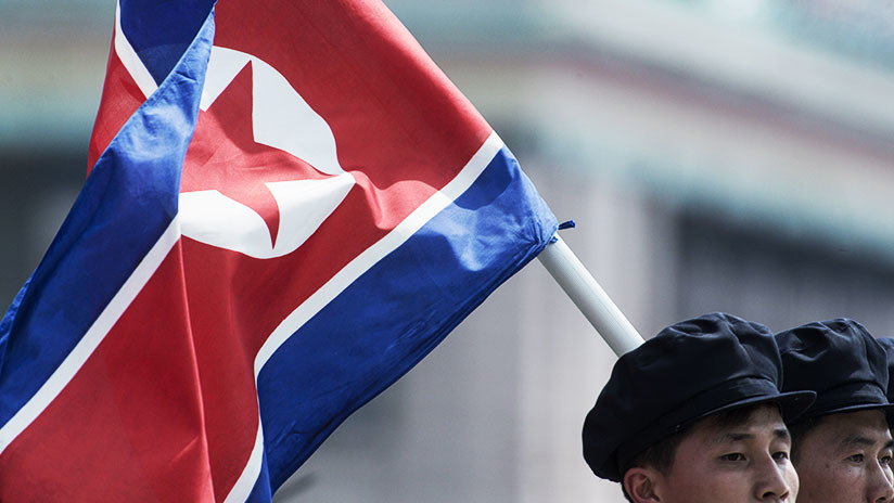 Corea del Norte acuerda participar en negociaciones con Corea del Sur el 29 de marzo