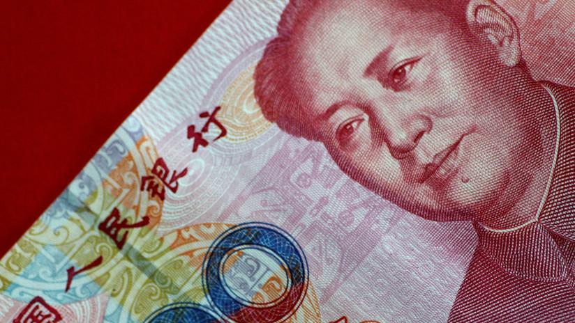 """""""El mayor punto de inflexión en 100 años"""": Inversiones chinas reavivan el miedo a un nuevo conflicto"""