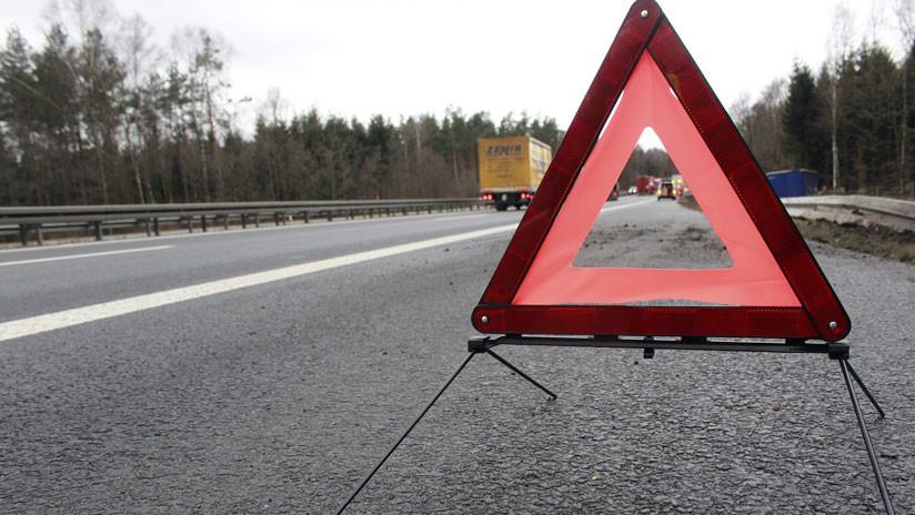 Ecuador: Alarma por el aumento de muertos y heridos en la carretera