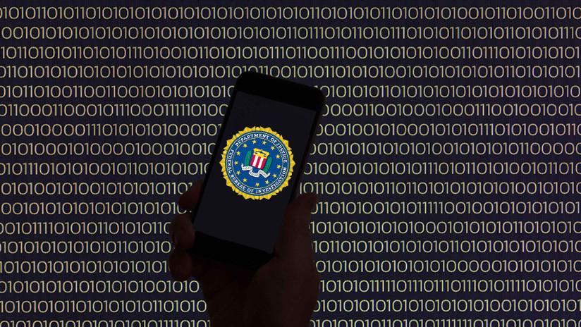 El FBI busca nuevos caminos para acceder a los datos de los 'smartphones'