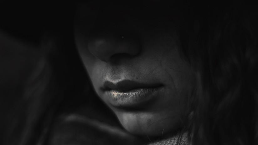 """""""Pude haber muerto"""": Mujer maltratada por un futbolista francés relata la historia de su infierno"""
