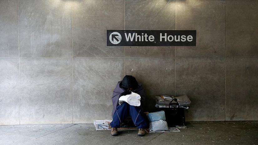 """La respuesta china a los aranceles de Trump """"dañará exportaciones, empleo y la economía de EE.UU."""""""