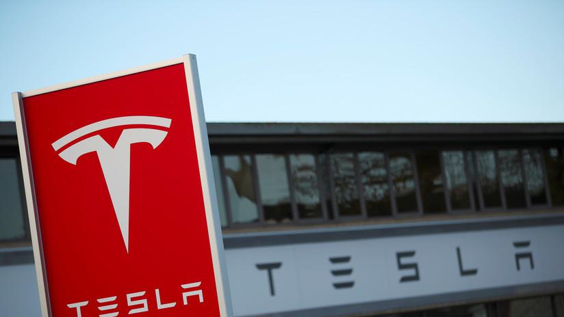 """Director de un fondo de cobertura: """"Tesla sin duda entrará en bancarrota"""""""