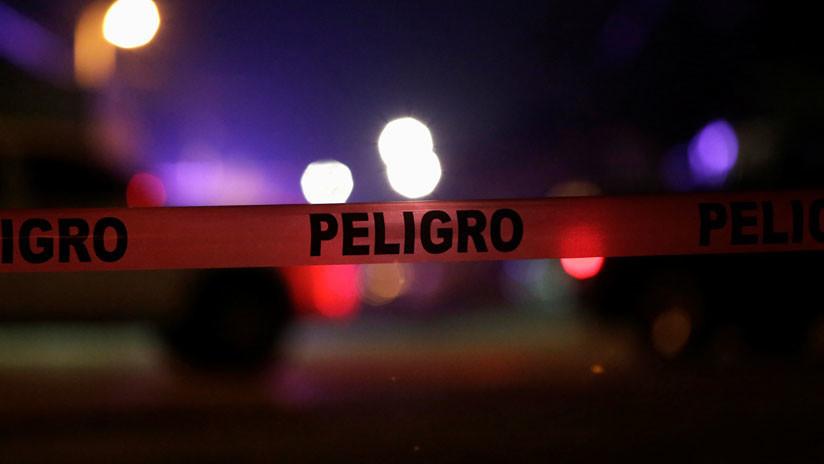 Ecuador: Asesinan a la directora de la cárcel de mujeres de Guayaquil