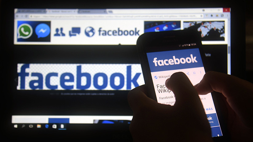 Facebook cesará la cooperación con todos los recopiladores de datos ajenos