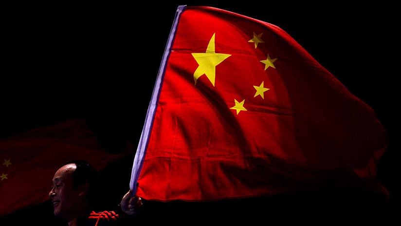 China pide a EE.UU. que no abra la caja de Pandora del proteccionismo como en la Guerra Fría