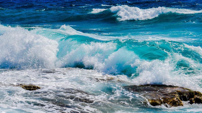 Determinan cuándo apareció el agua en la Tierra