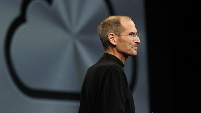 VIDEO: El consejo sobre privacidad de los datos que Steve Jobs dio en 2010 (y Zuckerberg lo escuchó)
