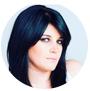 María Eugenia Donoso - Plus Trends Company