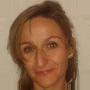 María José García-Vao, miembro de la Subred Universitaria de Comunidades de Aprendizaje de Madrid