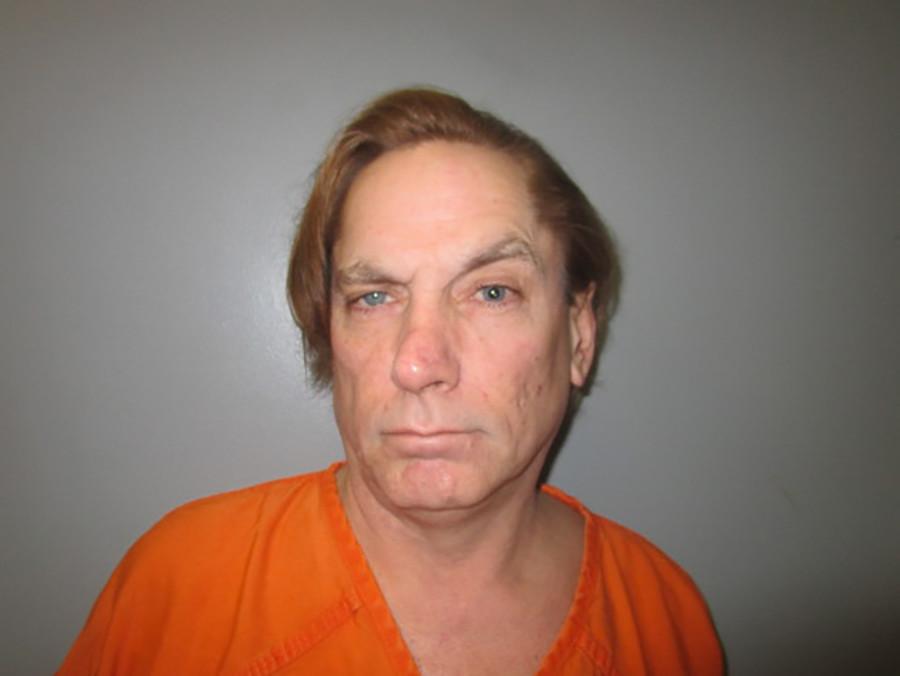 Un hombre termina en prisión tras intentar matar a una cucaracha