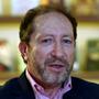 Juan Paz y Miño, historiador y analista político.