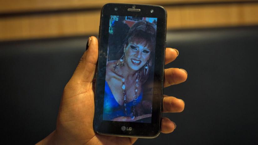 transexual cumple citas aplicaciones para 40