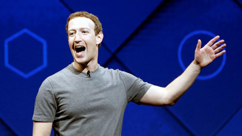 ¿Cómo evitar que las apps extraigan tus datos personales de Facebook?