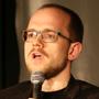 Evgeny Morozov, escritor e investigador sobre implicaciones políticas y sociales de la tecnología