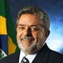 Lula da Silva, expresidente de Brasil y líder del Partido de los Trabajadores