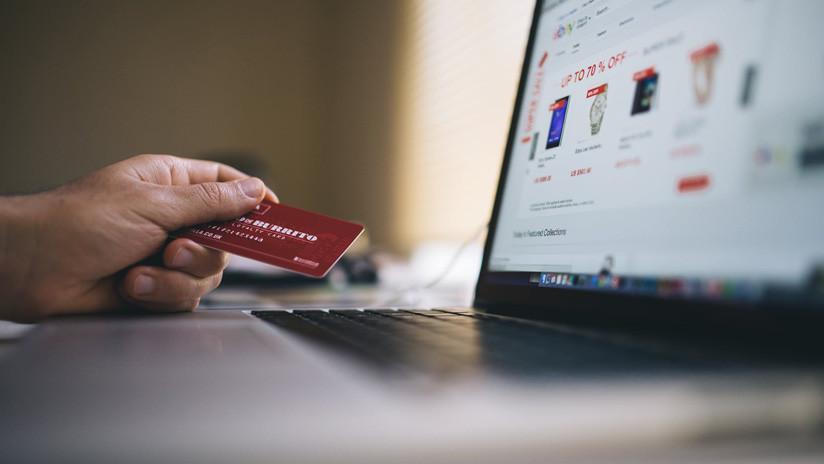 'Hackean' los datos bancarios de 5 millones de clientes de un grupo de tiendas minoristas en EE.UU.