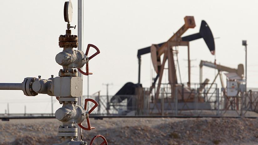 Baréin descubre el mayor yacimiento petrolífero de su historia