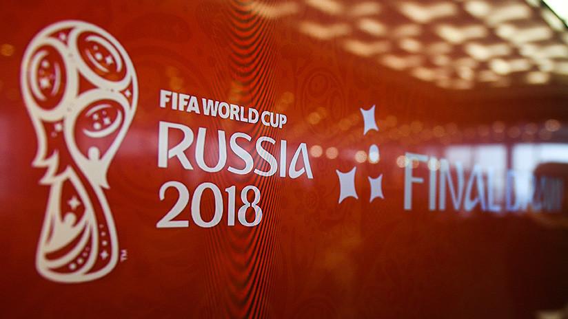 Mundial 2018: Marcarán con pegatinas las boleterías del metro de Moscú en las que se hable inglés