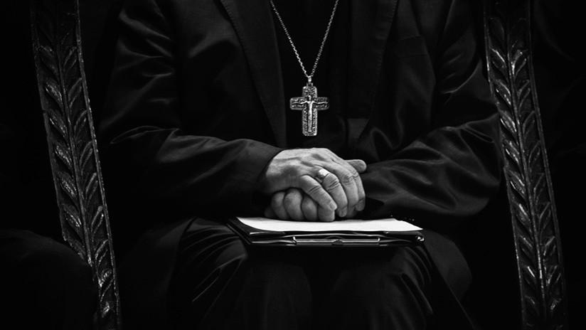 México: Un obispo pacta con el narcotráfico para que se respeten las elecciones