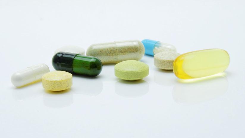 Seis de los quince medicamentos más vendidos en España son peligrosos para la conducción