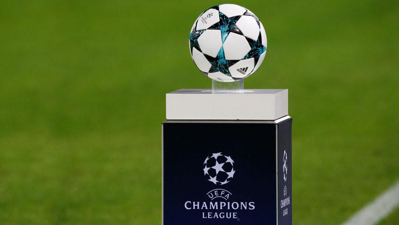 ¿Se avecina el fin de la 'Champions League'? Toma fuerza la idea de una Superliga para clubes ricos