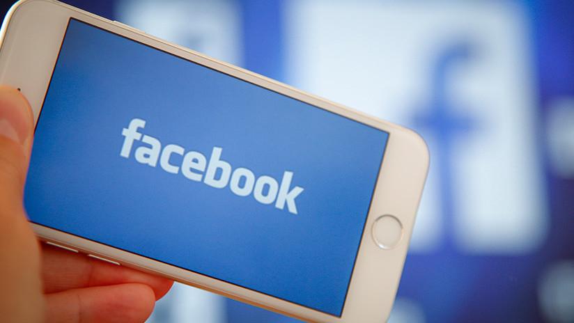 Zuckerberg responde a las acusaciones de Tim Cook de que Facebook monetiza a sus usuarios