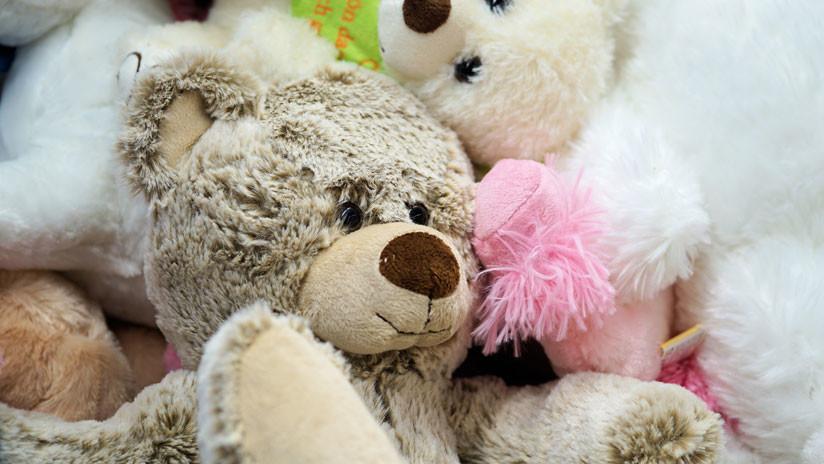 Un niño ofrece recompensa por su objeto más preciado y genera ternura en las redes sociales