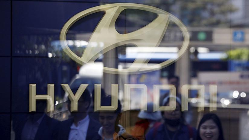 Dimite en Hyundai Motor una jefa que obligaba a las mujeres a beber alcohol y bailar