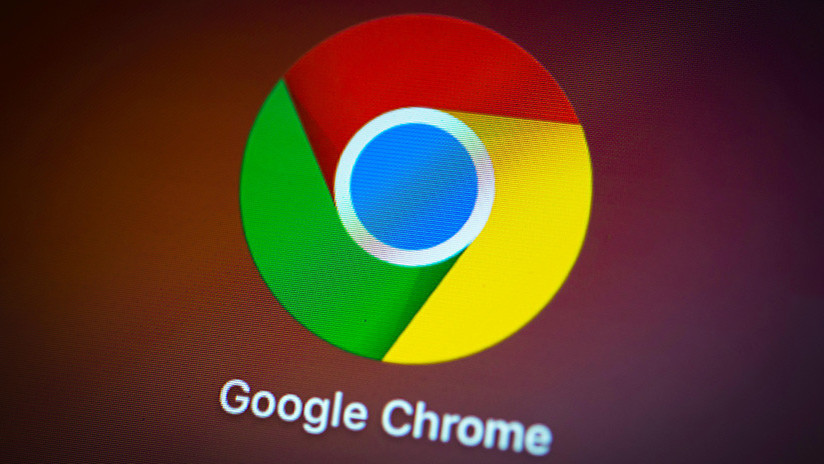 Google Chrome rastrea archivos de sus usuarios sin que se den cuenta