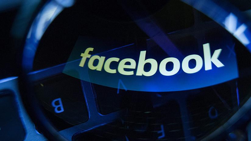 """Facebook censura un post con esta imagen de Jesús crucificado del siglo XII por """"impactante"""""""