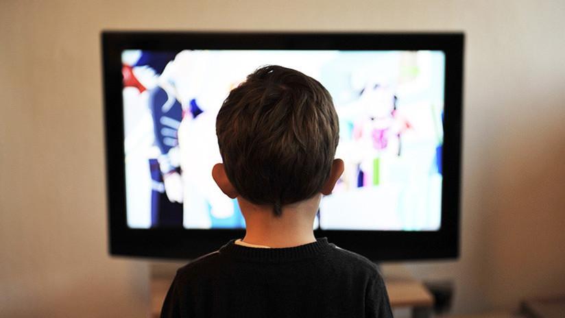 Con 11 años: Alertan sobre la creciente adicción de los menores a videos porno